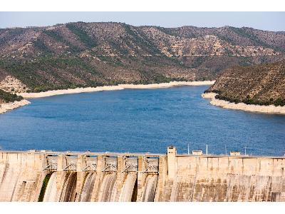 El Plan Hidrológico del Ebro tiene lagunas