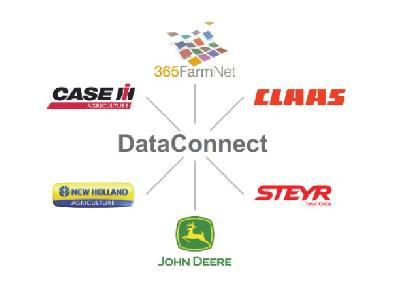 FIMA 2020 premia a Data Connect