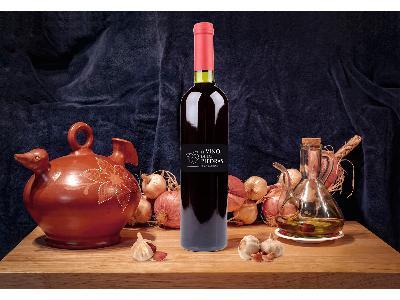 Supresión de aranceles para los vinos y aceites españoles